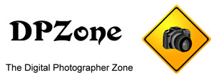 The Digital Photographer Zone